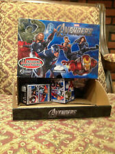 Heroclix Avengers Movie Mass Market Target Exclusive pack - Marvel New Unopened