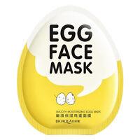 Facial Skin Care Face Mask Sheet1Pcs  Pack Essence Moisture Korean Cosmetics