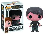 Funko Pop - Game of Thrones 2 - Arya Stark Vinyl Figure
