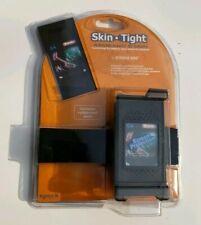 Speck Skin●Tight™ Armband & Skin for the Sirius S50™ Satellite Radio 📡