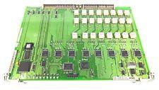 Siemens HiPath STMD s30810-q2558-x200-08 Module Top