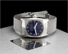 New PASQUALE BRUNI Swiss Automatic Ladies Bracelet Watch - SUPER SALE! -