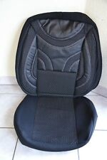 Maß Sitzbezüge Mercedes Sprinter ab 2006 > Fahrersitz Sitzbezug Schonbezug
