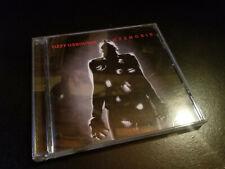 OZZY OSBOURNE Ozzmosis CD 1995 EK 67091 BMG Zakk Wylde Geezer Butler Heavy Metal