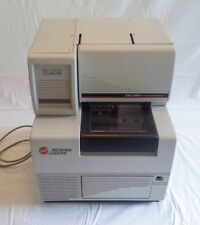 Beckman Coulter CEQ-8000 Genetic Analysis System DNA Sequencer 14 Day Warranty