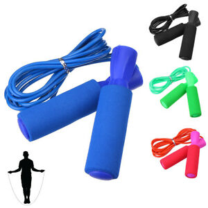 3m Jumping Rope