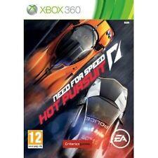 Multiplayer PC - & Videospiele mit Regionalcode-for Speed Angebotspaket Hot-Pursuit Need