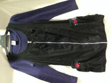 6c3c3c3d Denim Baby Girls' Dresses for sale | eBay