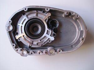 Bafang Max Drive G330 Untersetzungsgetriebe und Abdeckung aus Stahl