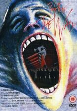 Pink Floyd - The Wall NUOVO DVD