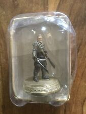 Eaglemoss The Hobbit Collection Figure FILI THE DWARF Rare Lord Of The Rings