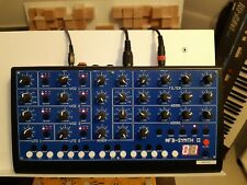 MFB Synth 2 II Analog Synthesizer