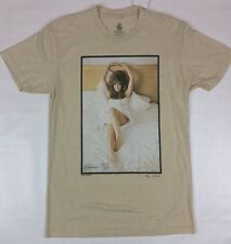 Body Rags Clothing & Co. Short Sleeve T-Shirt. Size L