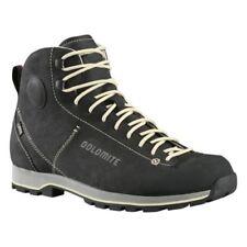 Scarpe e scarponi da montagna  aa0b74b774f