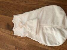 KIDDOPOTAMUS Small/Medium SLUMBERSACK Blanket