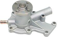Bobcat Water Pump replaces 6670506 fits for 320 322 & 453 463 MT50 MT52