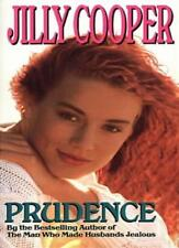 Prudence,Jilly Cooper- 9780552108782