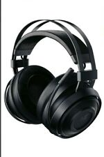 Razer Nari – Wireless Gaming Headset (Bluetooth Gaming Headset with THX Spatial
