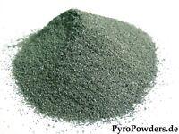 100g Titanpulver, titanium powder, 200-400µm, >98,9%, sponge, 7440-32-6