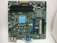 DELL OPTI 790 Desktop Motherboard 0J3C2F J3C2F