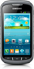 Samsung Galaxy Xcover 2 s7710 TITAN GRAY
