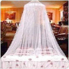 Mosquito Net Bed Travel Queen Full Twin Mosquito Repellent Military Mosquito Net