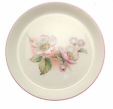 Coalport Blossomtime Trinket Dish Coalport Giftware
