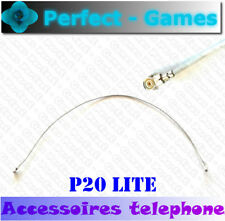 Huawei P20 lite fil cable antenne coaxial wifi reseau signal wire cable antenna
