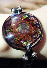 metayantra on eBay - TopRatedSeller com