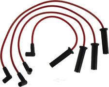 Spark Plug Wire Set Autopart Intl 2500-79784