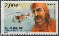 Poste Aérienne PA n° 72 ** Louis Blériot de 2009  NEUF - LUXE