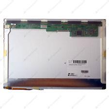 """Écrans et panneaux LCD Acer pour ordinateur portable de 15"""""""