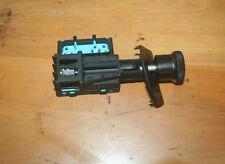 Bmw e36 interruptor faros antiniebla 8353503