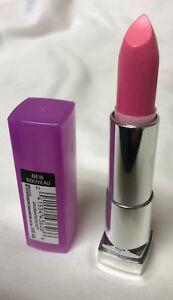 Maybelline Colorsensational Lipstick 715 Hibiscus Pop