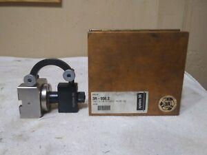 System 3R Indicator Spindle Macro 52 - 3R-656.2 EDM Tooling EUC
