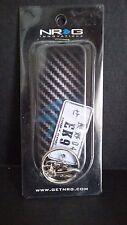 NRG Key Chain EK9 Honda Civic