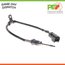 OEM Exhaust Gas Temp Sensor Post-DPF For Mazda Mazda 3 BK Diesel 2.0 L (105kW)
