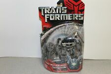 Hasbro Transformers Final Battle Jazz Action Figure