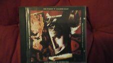 STEWART ROD - VAGABOND HEART.  CD