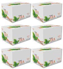 5 Hour Energy Green Tea Peach Flavor 72 Shots 2oz. Exp. 3/2020 New & Sealed