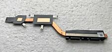 Genuine Lenovo YOGA 500-14 Series CPU & GPU Heatsink AT1JE0010C0