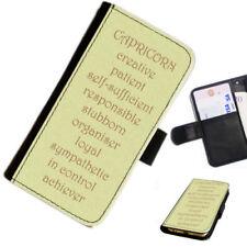 Fundas y carcasas mate de color principal negro para teléfonos móviles y PDAs Xiaomi