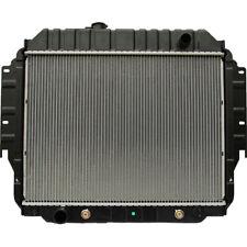 Radiator OSC 1333