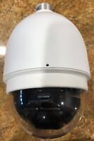 High Speed 18x PTZ Indoor Dome Network IP PoE Security Camera OpenEye CM-M806