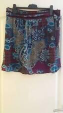 jupe taille 46 / 48  ESPRIT