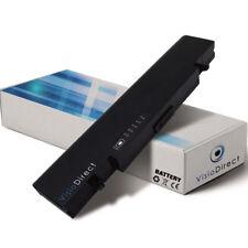 Batterie pour ordinateur portable SAMSUNG NP350E7C-S0BFR 4400mAh 11.1V