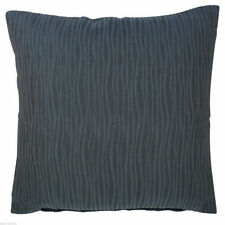 Art Striped Traditional Decorative Cushions