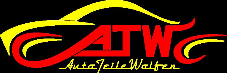 Auto-Teile-Wolfen