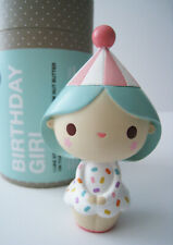 Momiji Doll - Birthday Girl 2015 (Hand Numbered) sold out.