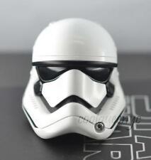 Hot Toys 1/6 MMS318 Star Wars Heavy Gunner Stormtrooper - Helmet Head